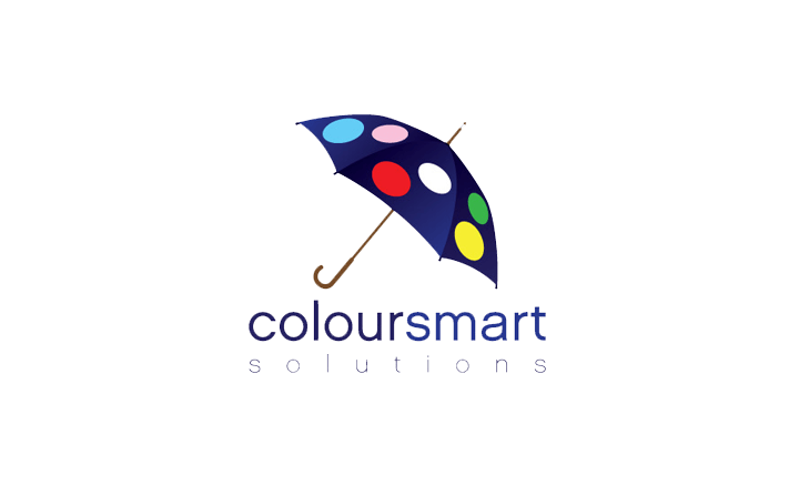 Colour Smart Solutions