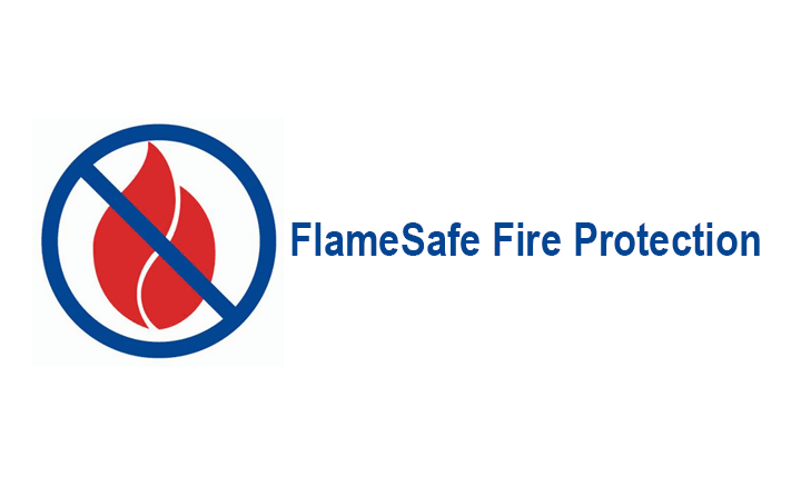 FlameSafe Fire Protection