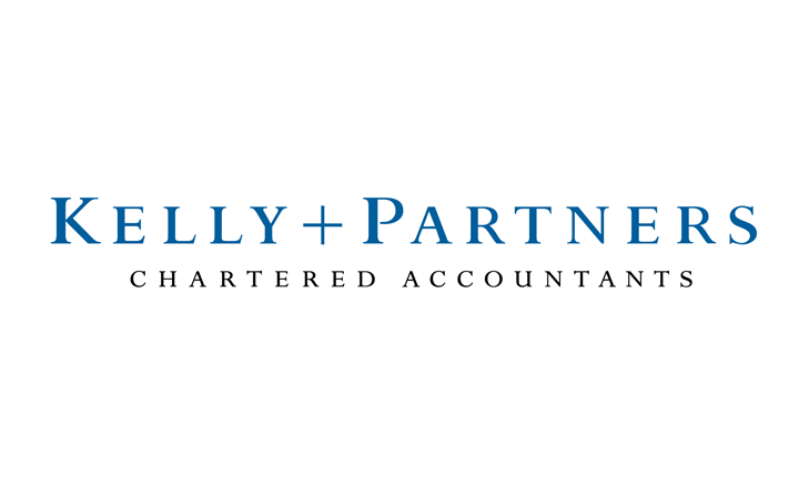 Kelly + Partners